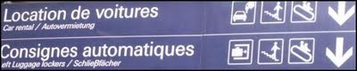 Bagagekluis_consignes_utomatiques_bord