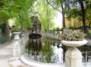 JardinduLuxembourg_fontaine-medicis