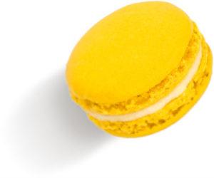 Laduree-macarons-Parijs