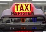 Parijs_taxi_rood