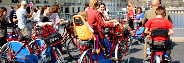 Parijs_fietstour