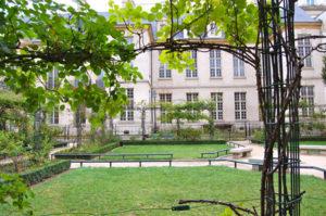 Parijs_jardin-saint-gilles-grand-veneur