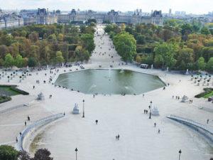 Parijs_jardin-tuileries