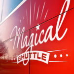 Parijs_magical-shuttle