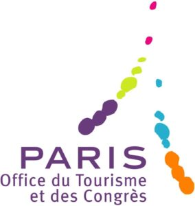 Parijs_office-du-tourisme