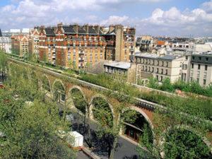 Parijs_promenade-plantee