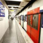 Parijs_rer-chatelet