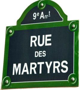 Parijs_rue-des-martyrs