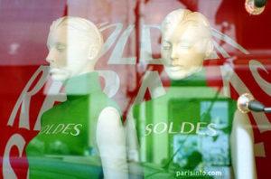 Parijs_soldes