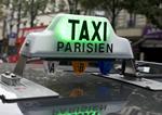 Parijs_taxi_groen