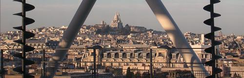 Parijs_uitzicht-centre-pompidou