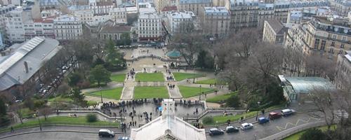 Parijs_uitzicht-van-sacre-coeur