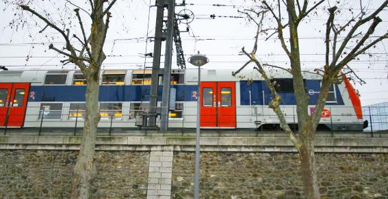 Parijs_vervoer_RER-c