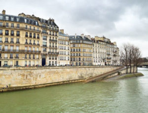 Paris_quai-ile-saint-louis