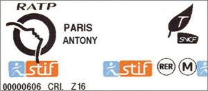 RATP_billet_Parijs
