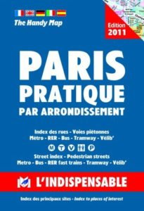 Stratengids_parispratique
