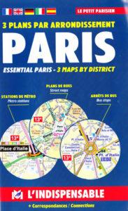 Stratengids_petit-parisien