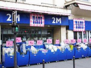 Tati_Parijs