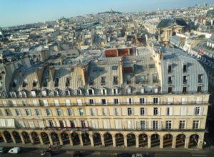 Werken_van_Hausman_daken_Parijs