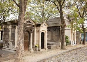 Parijs_a_al_laCarte_Montmartre