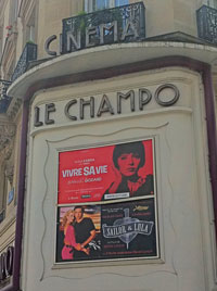 cinema-le-champo-Parijs