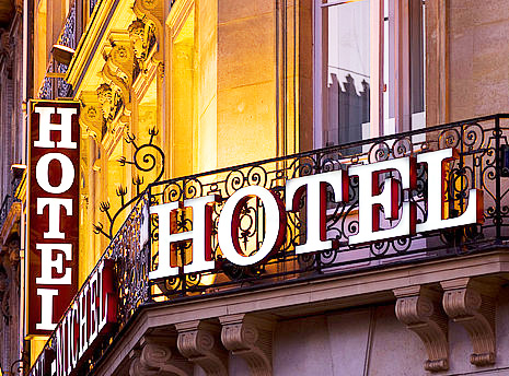 hotels-in-parijs