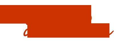 Logo Parijs à la Carte