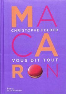 macaron_kookboek