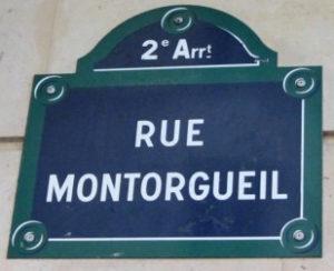 rue_montorgueil_parijs