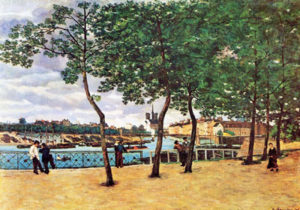 seine-a-paris-guillaumin