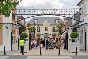 vallee-village-Parijs