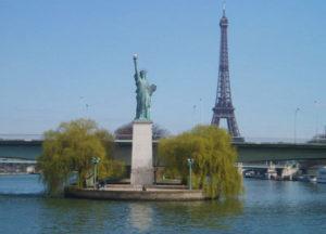Parijs_allee-des-cygnes