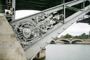 Parijs_pont-austerlitz