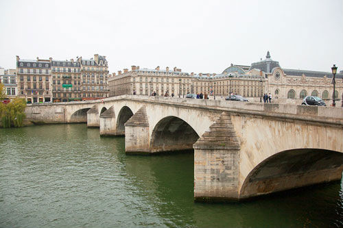 Parijs_pont_royal