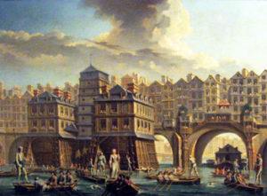 pont-notre-dame-huizen