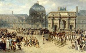 Palais-des-Tuileries-Parijs