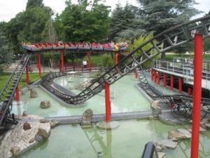 Bois_de_boulogne_park-Parijs