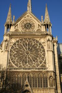 Notre_dame-de-Paris