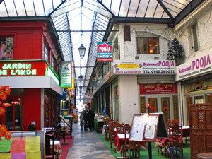passage-brady-Parijs