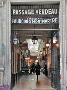 passage-verdeau-Parijs
