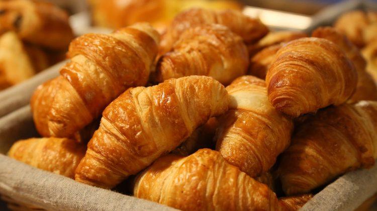 Eet en drinkmogelijkheden in Parijs