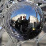 Onze ervaring, in december naar Parijs met de Thalys