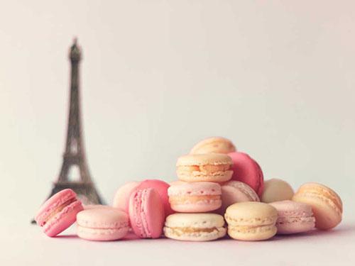 Leuke tips, uitjes en activiteiten Parijs