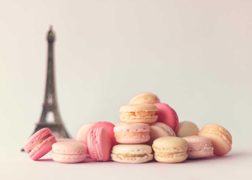 Tips meivakantie Parijs