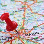 Tips voor een weekend Parijs